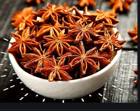 Anis Estrella Per Pound